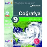 9-bryple-cografya-sb