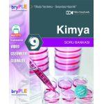 9-bryple-kimya-sb