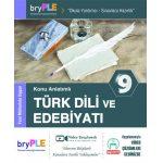 9-bryple-turk-dili-ve-ede-ka