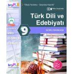 9-bryple-turk-dili-ve-ede-sb