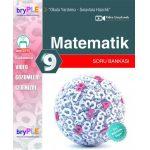 9-ple-matematik-sb