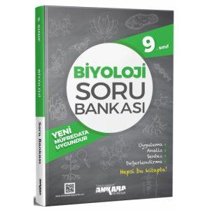 9-sinif-biyoloji-soru-bankasi-ankara-yayincilik1533626432