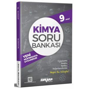 9-sinif-kimya-soru-bankasi-ankara-yayincilik1533559035