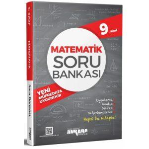 9-sinif-matematik-soru-bankasi-ankara-yayincilik1533645417