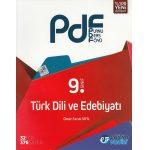 9 türk