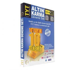 Altin-Karma-TYT-Deneme-Seti-10-F_8559_1