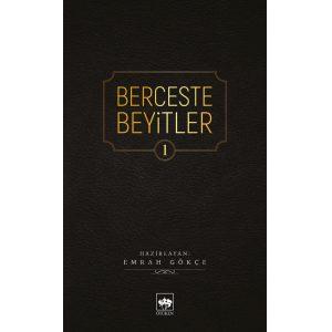 BERCESTE