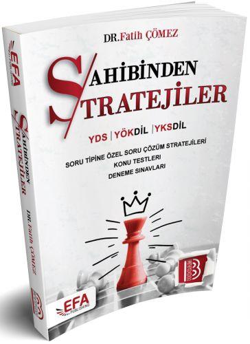 Benim-Hocam-YDS-YOKDIL-YKSDIL-Sa_8562_1