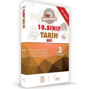 Benim-Hocam-Yayinlari-10-Sinif-T_8527_1