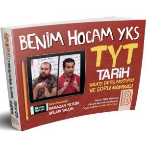 Benim-Hocam-Yayinlari-2019-YKS-T_8587_1