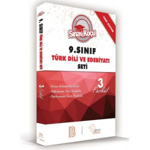 Benim-Hocam-Yayinlari-9-Sinif-Tu_8556_1