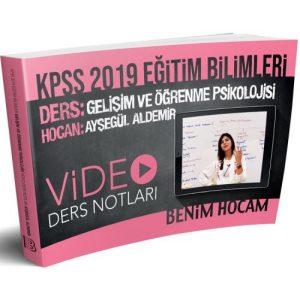 Benim-Hocam-Yayinlari-KPSS-2019-_8583_1