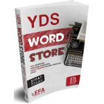Benim-Hocam-Yayinlari-YDS-WORD-S_8566_1