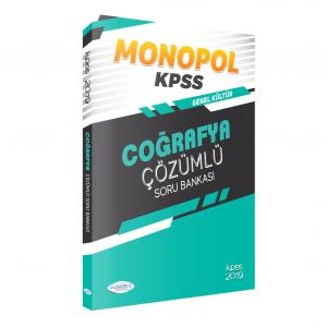 COGRAFYA_3D - Kopya