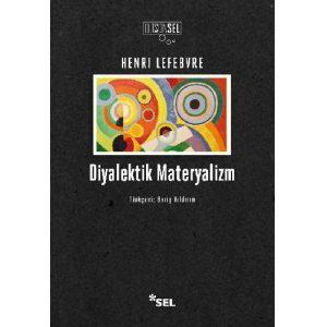 DiyalektikMateryalzm_KKbaski