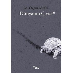DunyaninCivisi_KKbaskison