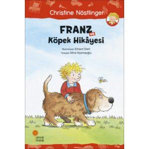 FRANZ-1-Kopek-Hikayesi-kpk-web-280x420