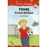 FRANZ-2-Futbol-Hikayesi-crv-280×420