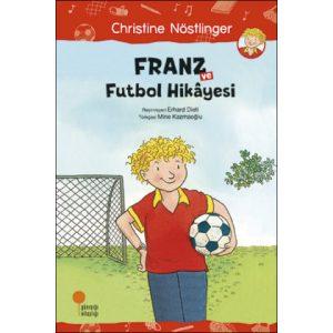 FRANZ-2-Futbol-Hikayesi-crv-280x420