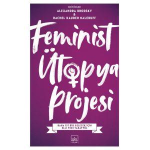 Feminist-Ütopya-Projesi-1