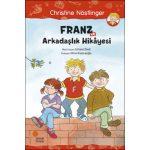 Franz-4-Arkadaslik-Hikayesi-4crv-1-280×420 (1)