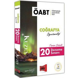 GZBMBOMXRD1112017142038_Yargi-Yayinlari-OABT-KUZEY-Cogra_35084_1