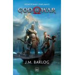 God-of-War-Resmi-Roman-Uyarlaması