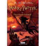 Harry-Potter_5-Zumruduanka-Yoldasligii-8264