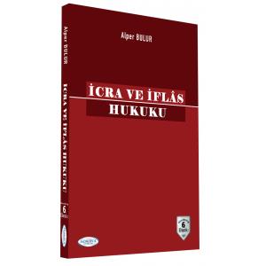 ICRA IFLAS HUKUKU_6_Baskii - Kopya