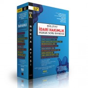 KULLIYAT-Idari-Hakimlik-Moduler-_14309_1
