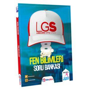 Lider-Plus-Yayinlari-8-Sinif-LGS-Fen-Bilimleri-Soru-Bankasi-resim-165764