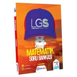 Lider-Plus-Yayinlari-8-Sinif-LGS-Matematik-Soru-Bankasi-resim-165763