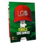 Lider-Plus-Yayinlari-8-Sinif-LGS-Turkce-Soru-Bankasi-resim-165761