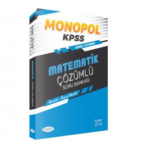 MATEMATIK_3D - Kopya