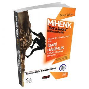 MIHENK-Soru-Avcisi-Idari-Hakimli_15949_1