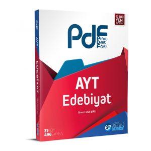 PDF EEEEE
