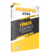TURKCE_3D - Kopya