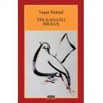 Tek_Kanatli_Bir_Kus-3028