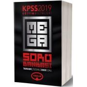 YEDIIKLIM-YAYINLARI-2019-KPSS-EG_8552_1