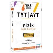 Yargi-LEMMA-YKS-TYT-AYT-Fizik-So_8551_1