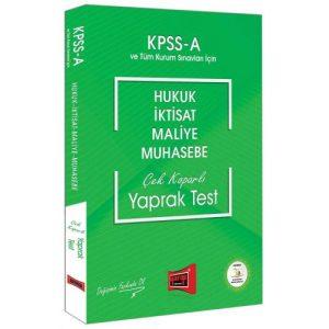 Yargi-Yayinlari-KPSS-A-Grubu-Huk_8565_1