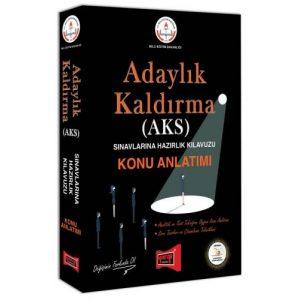 Yargi-Yayinlari-MEB-Adaylik-Kald_8567_1