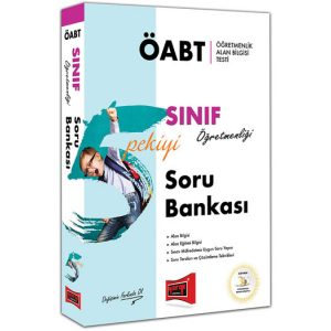 Yargi-Yayinlari-OABT-5-PEKIYI-Sinif-Ogretmenligi-Soru-Bankasi-resim-160021
