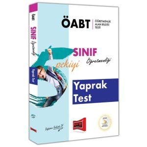 Yargi-Yayinlari-OABT-5-PEKIYI-Sinif-Ogretmenligi-Yaprak-Test-resim-160143