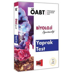 Yargi-Yayinlari-OABT-ANTIKOR-Biyoloji-Ogretmenligi-Yaprak-Test-resim-160141