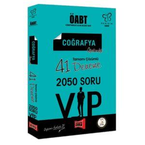 Yargi-Yayinlari-OABT-Degisim-Serisi-VIP-Cografya-Ogretmenligi-Tamami-Cozumlu-41-Deneme-resim-161269