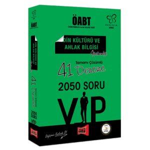 Yargi-Yayinlari-OABT-Degisim-Serisi-VIP-Din-Kulturu-ve-Ahlak-Bilgisi-Ogretmenligi-Tamami-Cozumlu-41-Deneme-resim-161267