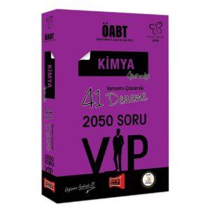 Yargi-Yayinlari-OABT-Degisim-Serisi-VIP-Kimya-Ogretmenligi-Tamami-Cozumlu-41-Deneme-resim-161270
