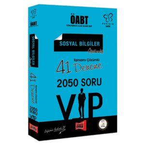 Yargi-Yayinlari-OABT-Degisim-Serisi-VIP-Sosyal-Bilgiler-Ogretmenligi-Tamami-Cozumlu-41-Deneme-resim-161266