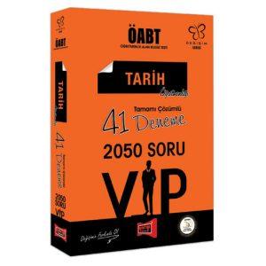 Yargi-Yayinlari-OABT-Degisim-Serisi-VIP-Tarih-Ogretmenligi-Tamami-Cozumlu-41-Deneme-resim-161274